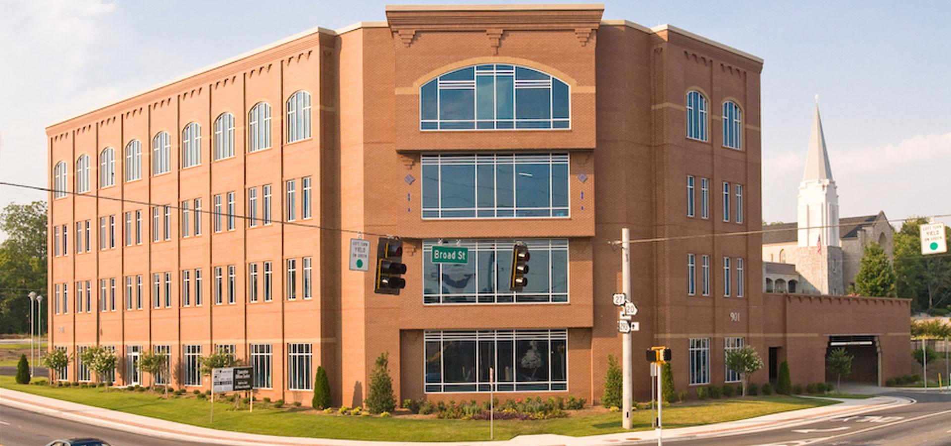 901-Broad-St-DLS-Building