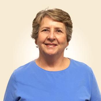 Glenda Brooks