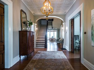 Watters-J.-Residence-Foyer