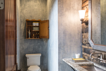hunter-residence-powder-room